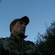 Алексей 34 года (Лев) Новоржев