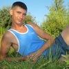 Дмитрий, 30, г.Первомайск