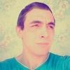 Antom, 24, г.Кременчуг