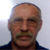 YURIY TROFIMOV, 67, г.Харьков