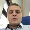 Иван, 27, г.Орехово-Зуево