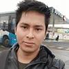 Jose Luis, 26, г.Лима