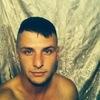 Олег, 20, г.Кропивницкий (Кировоград)