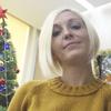 Юлия, 33, г.Алматы (Алма-Ата)