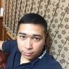 Эрик, 28, г.Ставрополь