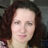Anasteysha, 31, г.Байконур