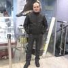 Анатолий, 41, г.Челябинск