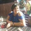 Татьяна, 35, г.Орел