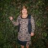 ЛИДИЯ, 54, г.Белая Калитва