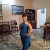 Anastasiya, 33, г.Ташкент