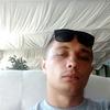 Денис, 23, г.Луганск