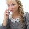 Татьяна, 56, г.Чебоксары