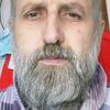 сергей, 55, г.Киреевск