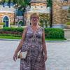 Наталья, 60, г.Люберцы