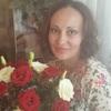 Розалина, 32, г.Бричаны