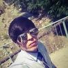 Muhriddin, 22, г.Худжанд