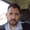 Владимир, 42, г.Черниговка
