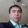 Игорь, 31, г.Нерюнгри