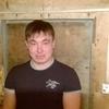 Ильдар, 29, г.Кандры