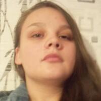 Настёна, 33 года, Скорпион, Омск