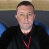 Григорий, 30, г.Москва