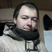 Дима 31 Магнитогорск