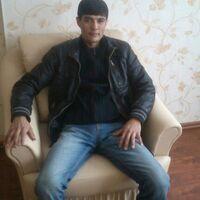 Жамшид, 32 года, Скорпион, Джизак