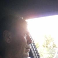 Александр, 57 лет, Козерог, Донецк