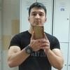 Тимур, 31, г.Уфа
