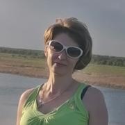 Светлана 38 Нижневартовск
