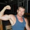 Николай, 36, г.Николаев