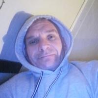 Сергей Попков, 41 год, Скорпион, Санкт-Петербург