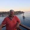 Владимир, 64, г.Ростов-на-Дону