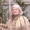 Елена, 66, г.Харцызск
