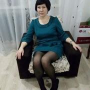 Натали 46 Борисов