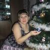 Катерина, 41, г.Липецк