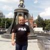 Андрей, 47, г.Краснодар