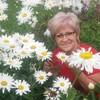 Olga, 57, Manchester