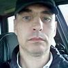 Евгений, 41, г.Старый Оскол