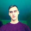 Дмитрий, 24, г.Самара