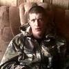 Евгений, 37, г.Белово