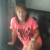 Galina, 36, Davydovka