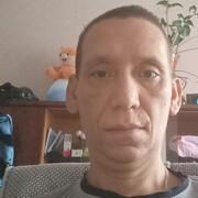 Алексей 42 Димитровград