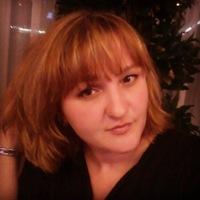Александра, 39 лет, Стрелец, Сочи