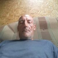 Андрей, 31 год, Лев, Москва