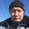 Денис, 39, г.Череповец