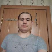 Тима 34 Ижевск