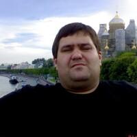 Юра, 47 лет, Стрелец, Кумертау