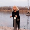 Ирина, 56, Дніпро́