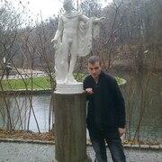 Александр, 26